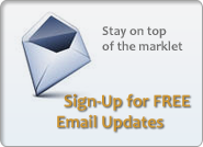 Free Email Alerts